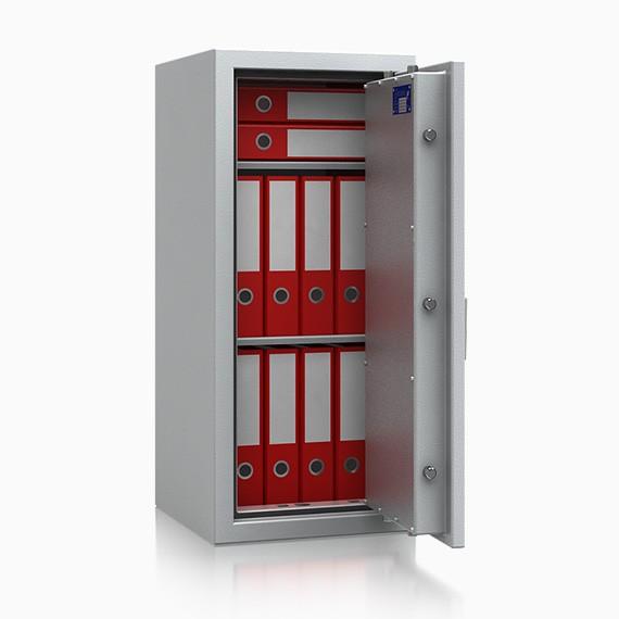 WS1K0951010IS - Wertschutzschrank I