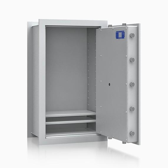 EM1K0830095IS - Einmauer-Wertschutzschrank I