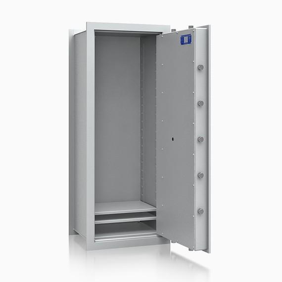 EM1K1231138IS - Einmauer-Wertschutzschrank I