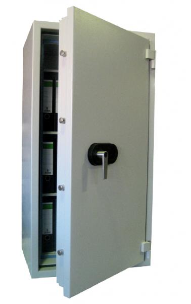 FW221224021HO - Feuer- und Wertschutzschrank II, S 60 P
