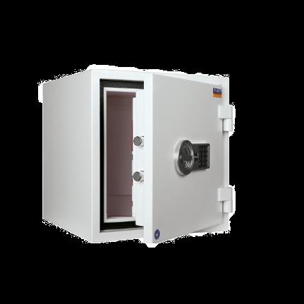 FST10460004PO - Sicherheits- und Feuerschutzschrank S2, LFS 30 P