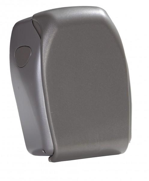 SBKK0130KS4MS - Schlüsselbox nur Zugriffschutz