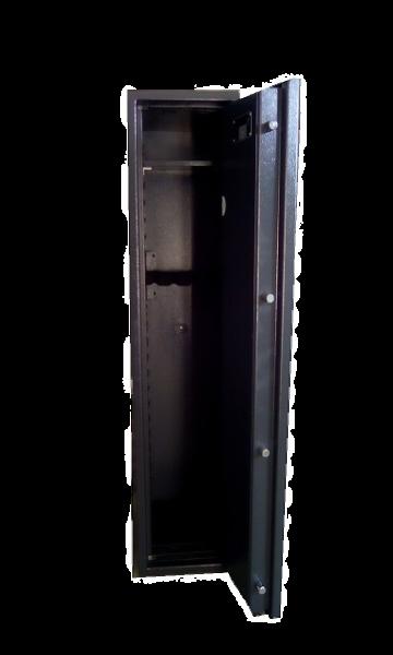 WA0K1321004FO - Waffen-Wertschutzschrank N/0, 4 WH, 1 FB