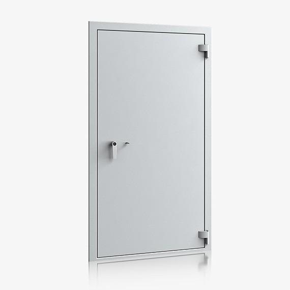 RT1K1701140IS - Wertschutztür I, außenöffnend