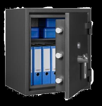 WS3K0683380FO - Wertschutzschrank III