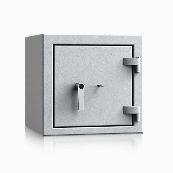 FST10470004IS - Feuerschutz- und Sicherheitsschrank S2/B, LFS 30 P
