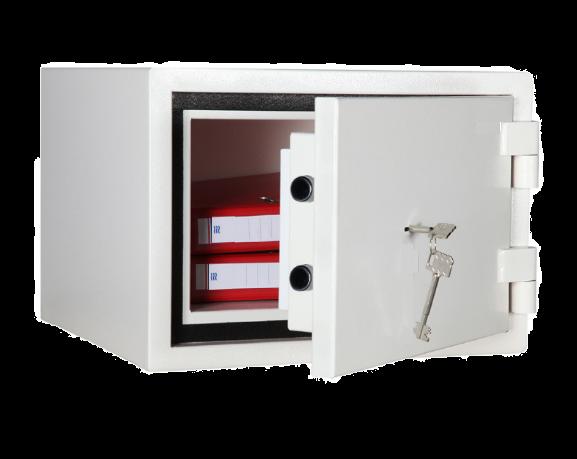 FST10310002PO - Feuerschutz- und Sicherheitsschrank S2, LFS 30 P