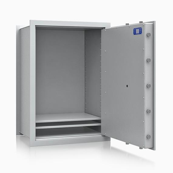 EM1K1000164IS - Einmauer-Wertschutzschrank I