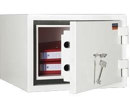 FST10490003PO - Sicherheits- und Feuerschutzschrank S2, LFS 30 P