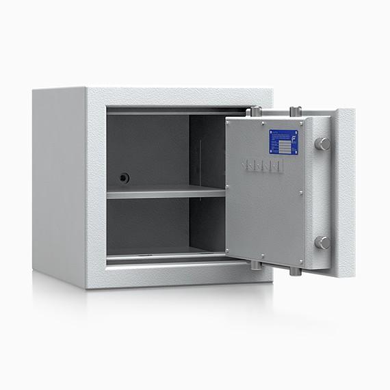 WS2K0451109IS - Wertschutzschrank II