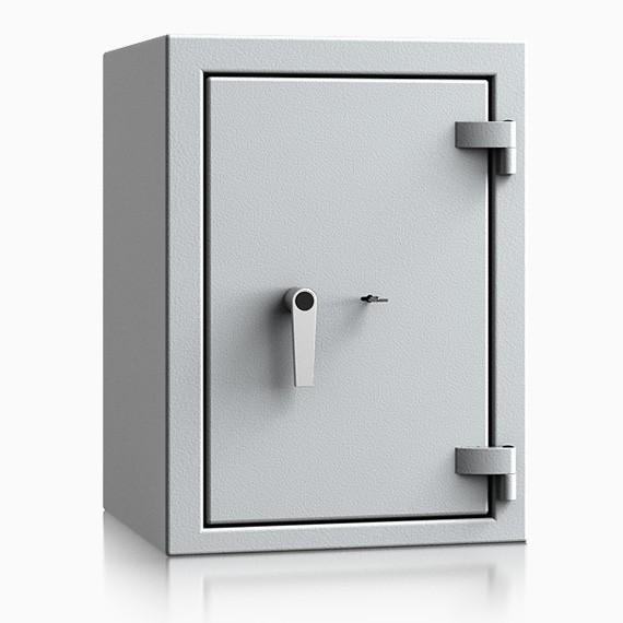 FST10670004IS - Feuerschutz- und Sicherheitsschrank S2/B, LFS 30 P
