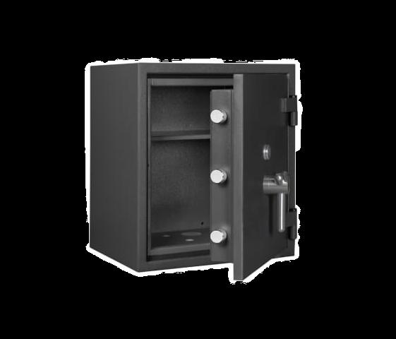 WS3K0682000FO - Wertschutzschrank III