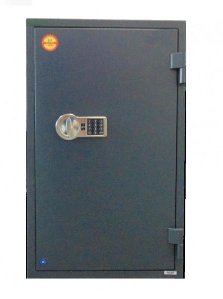 FST20971010PO- Sicherheits- und Feuerschutzschrank S2/B, LFS 60 P
