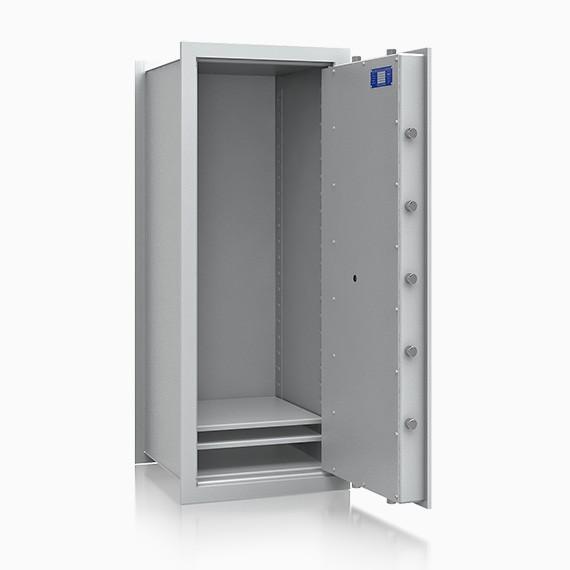 EM1K1231146IS - Einmauer-Wertschutzschrank I