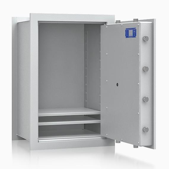 EM1K0730090IS - Einmauer-Wertschutzschrank I