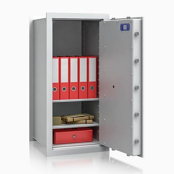 EM1K1031126IS - Einmauer-Wertschutzschrank I