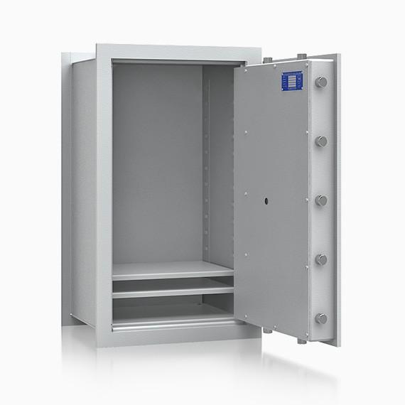 EM1K0831100IS - Einmauer-Wertschutzschrank I